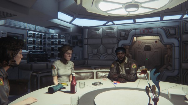 The Crew - DLC Last Survivor
